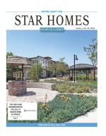 Star Homes June 28 2020