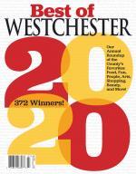 Westchester Magazine July 2020