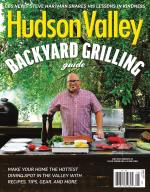 Hudson Valley Magazine August 2020