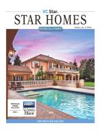 Star Homes July 5 2020