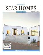 Star Homes July 12 2020