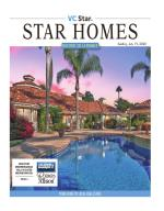 Star Homes July 19 2020