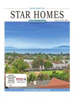 Star Homes July 26 2020