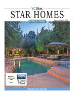 Star Homes August 2 2020