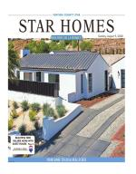 Star Homes August 9 2020