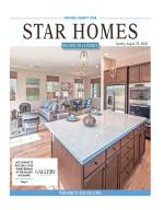 Star Homes August 23 2020