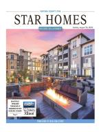 Star Homes August 30 2020