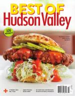Hudson Valley Magazine October 2020