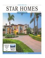 Star Homes September 6 2020