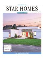 Star Homes September 13 2020