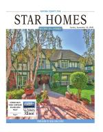 Star Homes September 20 2020