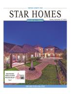 Star Homes September 27 2020