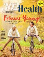 302 Health FW 2020