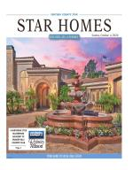 Star Homes October 4 2020