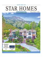 Star Homes October 11 2020
