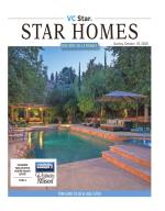 Star Homes October 18 2020