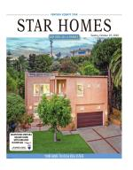 Star Homes October 25 2020