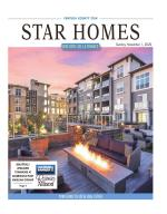 Star Homes November 1 2020