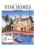 Star Homes November 8 2020