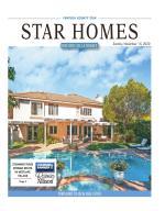 Star Homes November 15 2020
