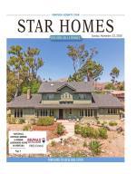 Star Homes November 22 2020