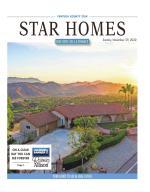 Star Homes November 29 2020