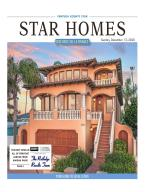 Star Homes December 13 2020
