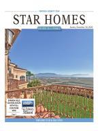 Star Homes December 20 2020