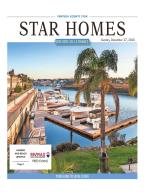 Star Homes December 27 2020