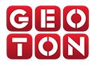 Geoton