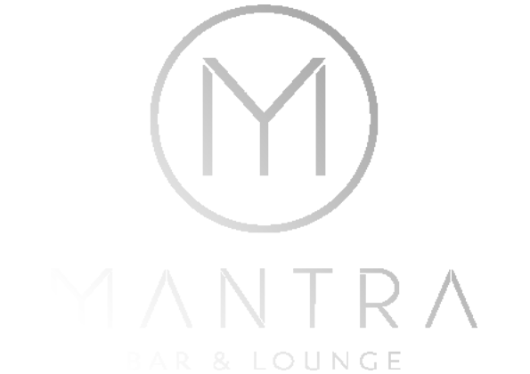Mantra Bar KL