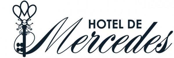 Hotel de Mercedes