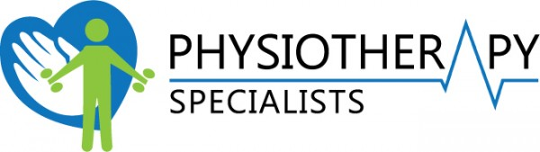 Physiotherapy Specialists