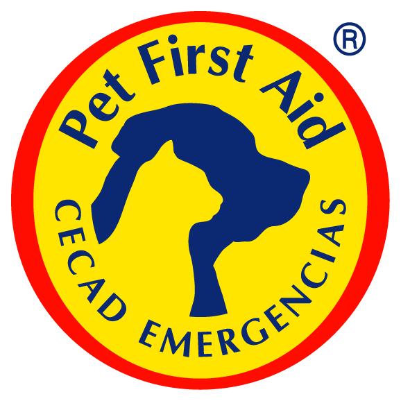 Primeros Auxilios para Mascotas - CECAD Emergencias