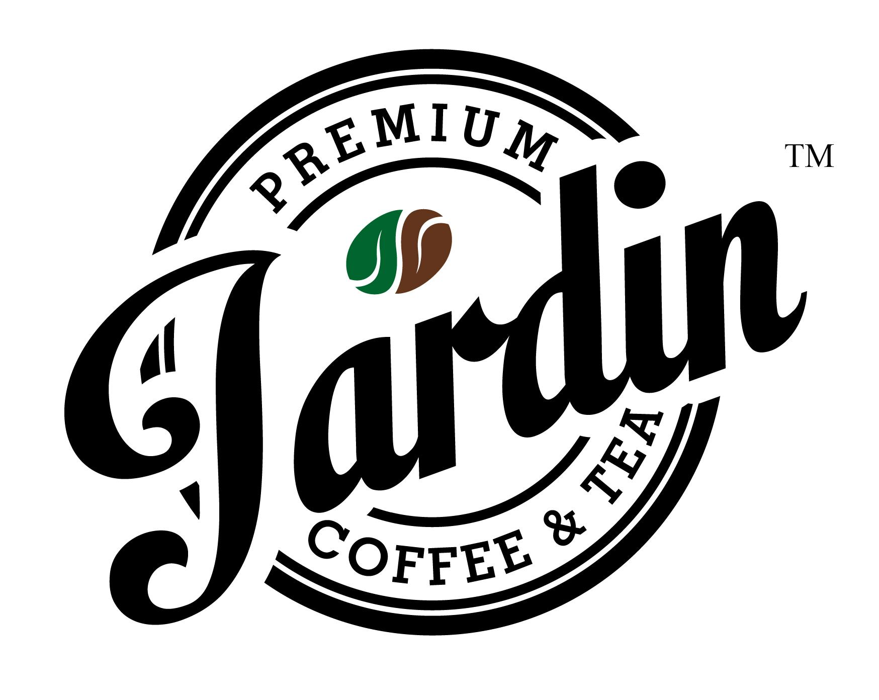 Jardin Coffee & Tea