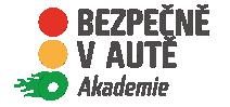 BEZPEČNĚ V AUTĚ Akademie