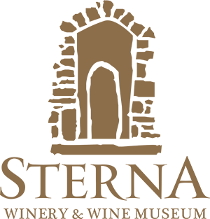 Sterna Winery