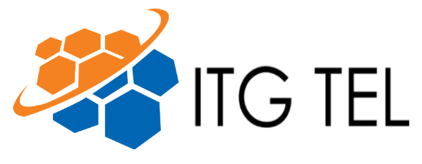 ITG Telecommunications Sdn Bhd