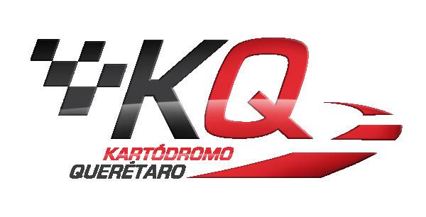 Kartódromo Querétaro