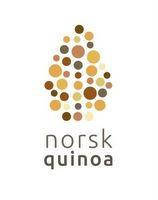 Norsk Quinoa
