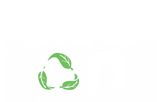 Grow On