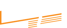 Family Leave Workshop Logo