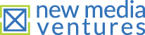 New Media Ventures