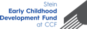 Stein Early Childhood Development Fund at CCF
