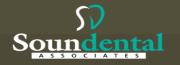 Soundental Associates, P.C. logo