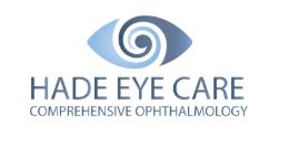 Hade Eye Care, LLC logo