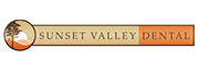 Sunset Valley Dental logo