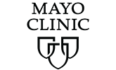 Mayo Clinic - Arizona logo