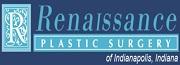 Renaissance Plastic Surgery logo