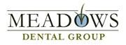 Meadows Dental Group logo